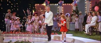 「1983, Annie at finale」の画像検索結果