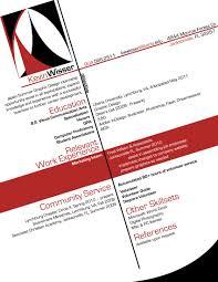 graphic designer cv sample pdf   creative graphic design resumes happytom co