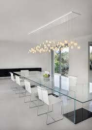modern dining room pendant lighting modern pendants lights galilee lighting contemporary dining best collection best pendant lighting