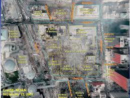world trade center conspiracytv weblog an error occurred