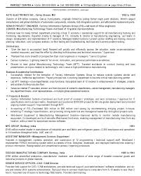 Technical Project Manager Resume Sample Free Examples Resume And Paper   Project Manager Cv Profile