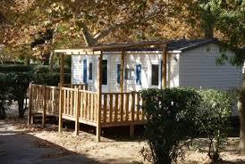 2005 camping la chapelle argelas sur