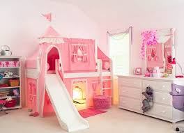 Furniture For Princess Bedroom Girls Dazzling Design Ideas    Sbsc  Bathroom Rules Design