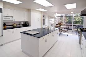 new bright kitchen lights on kitchen with 46 lighting ideas fantastic pictures 1 amazing 20 bright ideas kitchen lighting