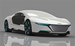 Резултат слика за Audi