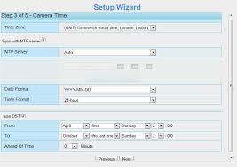 User Manual FHD Wireless <b>PTZ Dome IP</b> Camera