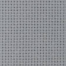 <b>Канва</b> 624010-14C/T (968), арт. 549397 | Купить с доставкой | My ...