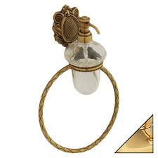 <b>Дозатор Migliore Cleopatra ML.CLE-60.716</b>.DO золото купить по ...