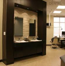 1000 images about my future dental office on pinterest dental office design dental and orthodontics best dental office design