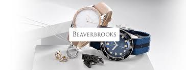 25% OFF → BEAVERBROOKS Discount Codes 2021 | Net Voucher ...
