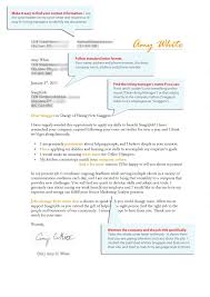 why bother cover letters snagajob cover letter example