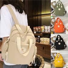 travel <b>backpack women</b> 2019 <b>New</b> Fashion <b>Waterproof Backpack</b> ...