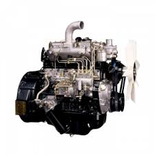 Home - <b>Isuzu</b> Diesel Engines