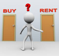 the decision to rent versus buy is not as simple as you might think there are several factors to consider and 1stop office furniture offers several buy office furniture