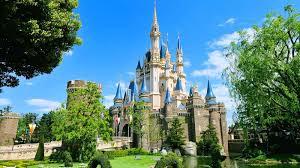 [Official]How to <b>enjoy your day</b> at Tokyo Disney Resort|Tokyo Disney ...