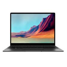 <b>Chuwi corebook x laptop</b> 14.0 inch 2160x1440 resolution intel i5 ...