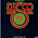 Disco Nights, Vol. 2: The Best of Disco Funk