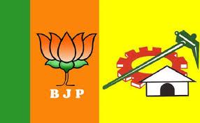 bjp-meeting-in-ongole-bjp-blames-tdp-in-kakinada-e