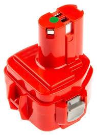 <b>Аккумулятор Hammer AKM1220</b> Ni-Cd <b>12 В</b> 2 А·ч — купить по ...