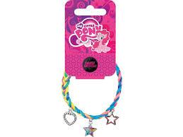 <b>Браслет Daisy Design</b> My Little Pony, Sweet Pony купить в детском ...