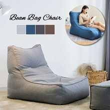Beanbag Bed Promotion-Shop for Promotional Beanbag Bed on ...