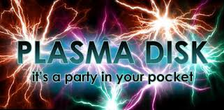 <b>Plasma</b> Disk (Free) - Apps on Google Play