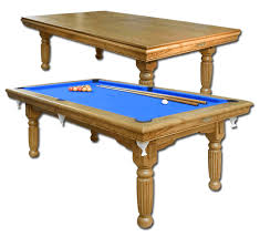 pool table dining tables: good dining pool table on diner pool tables and dining snooker tables from mercury leisure uk