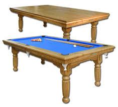pool table dining tables: good dining pool table on diner pool tables and dining snooker tables from mercury leisure uk