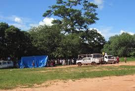 Image result for nhoma guine bissau