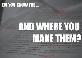 essay checkingessay checking service  dissertation on retail industry in     essay checking service