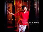 Salsabila by Yasin