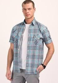 <b>Рубашка ritter</b> интернет магазин | Рубашка
