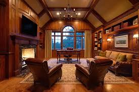living room carolina design associates: carolina design associates llc interior designers amp decorators cc traditional home office and library