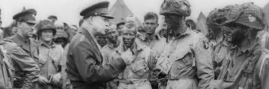 world war ii   the gilder lehrman institute of american historyworld war ii