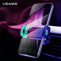 Universal <b>Car Phone Holder</b>