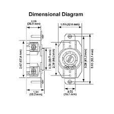 nema l wiring diagram wiring diagram nema 14 30r wiring diagram and hernes