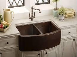stainless farmhouse kitchen sinks farmhouse kitchen sinks ideas ifidacom apron kitchen sink kitchen