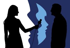 an interview a recruiter career advice pertemps an interview a recruiter