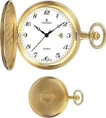 <b>Часы Festina 2015.1</b> - купить мужские наручные <b>часы</b> в Bestwatch.ru