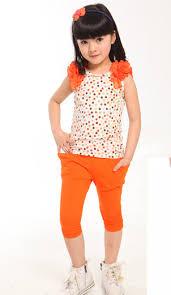 بالصور ملابس بنات اطفال