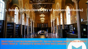 the most beautiful university libraries in the usa by essay the most beautiful university libraries in the usa by essay writing place