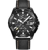 Shop <b>Pagani</b> Watches UK | <b>Pagani</b> Watches free delivery to UK ...