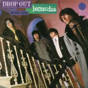 <b>Drop</b> Out With The <b>Barracudas</b> - YouTube
