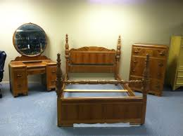 waterfall bedroom furniture for goodly waterfall bedroom furniture fine waterfall furniture on impressive antique art deco bedroom furniture