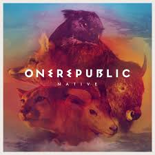 OneRepublic - Counting Stars - Mp3