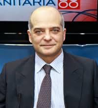 Juan Antonio Vargas, decano de la UAM. - vargas_juan_antonio_cabecera_entrevista(3)