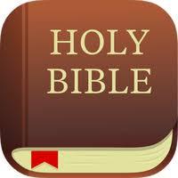 Image result for Bible emoji