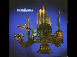 <b>Pink Floyd</b> - <b>Relics</b> - Bidin' My Time - YouTube