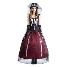<b>Umorden Purim Carnival</b> Halloween Skeleton Corpse Ghost Bride ...