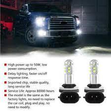 Выгодная цена на <b>led</b> foglights — суперскидки на <b>led</b> foglights. <b>led</b> ...